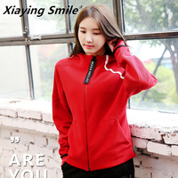 Xiaying Smile Women Breathable Full Wholesale Sport Running Set Yoga Summer Quick Dry Gym Fitness Yoga Workout Sportswear Suit
