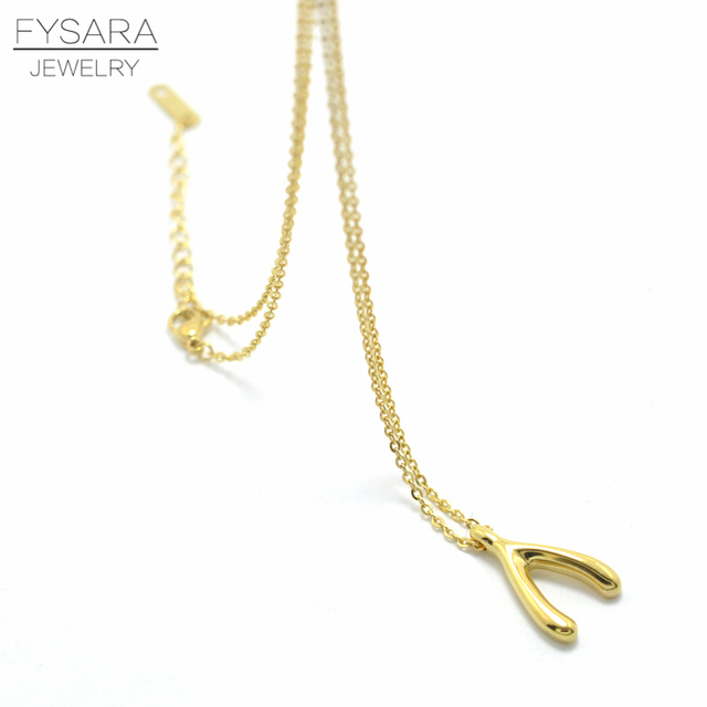 ecommerce tiny alexandra joys shop susan necklace