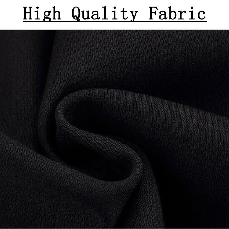High Quality vests