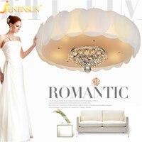 Fashion Ceiling Light For Home Livingroom Bedroom Aisle Corridor LED Ceiling Lamps High Quality Luminous Lamps