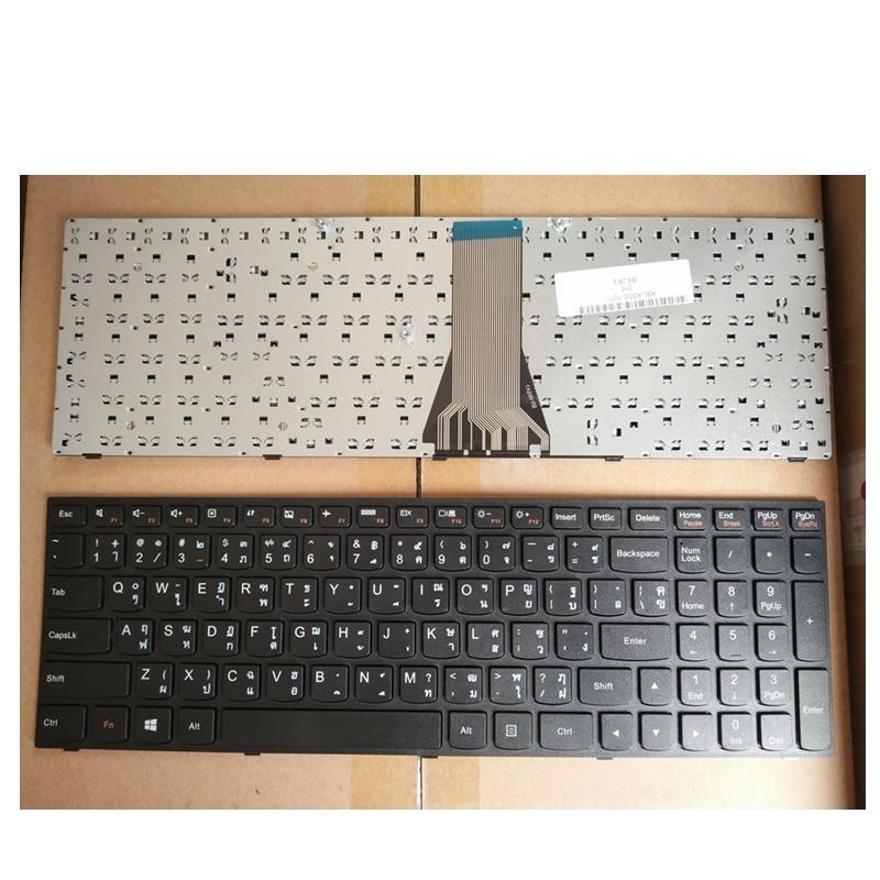 Russian Laptop Keyboard for Lenovo G50 Z50 B50-50 B50-30 G50-70A G50-70 H RU laptop keyboard