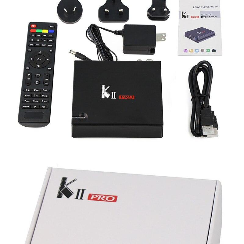 KII-Pro-Android-5.1-TV-Box-2G16G-DVB-S2-DVB-T2-Kodi-4K-Pre-installed-Amlogic-S905-Quad-Core-Connect-Bluetooth-Smart-Set-Top-Box_10