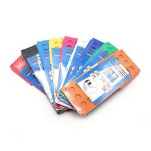 Clothes Folding Board Child Adult Folder Easy Faster Multifuncitonal Home Storage T-Shirt Fold Laundry Gift Mom
