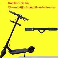 Adjustable Xiaomi Mijia M365 Electric Scooter Skateboard Children Kids Handle Grip Bar Holder Knob Safe For