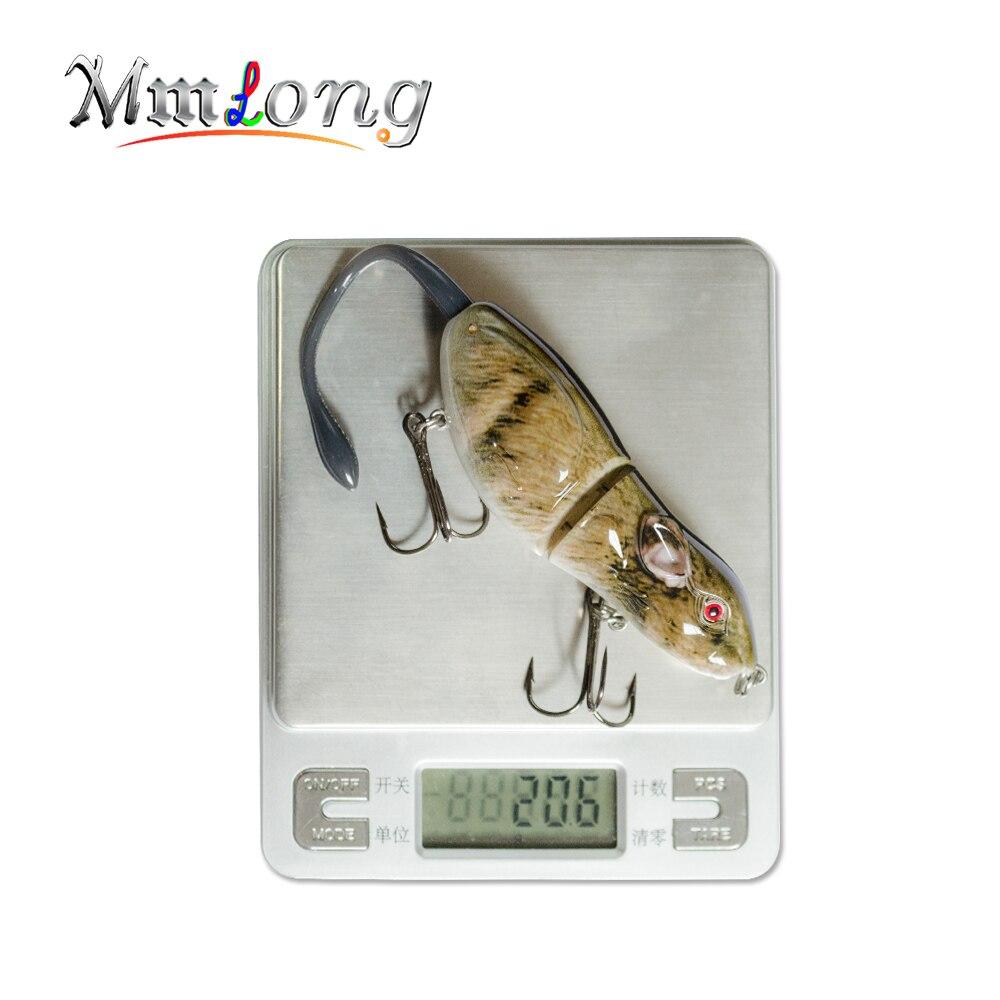 Mmlong 3,5