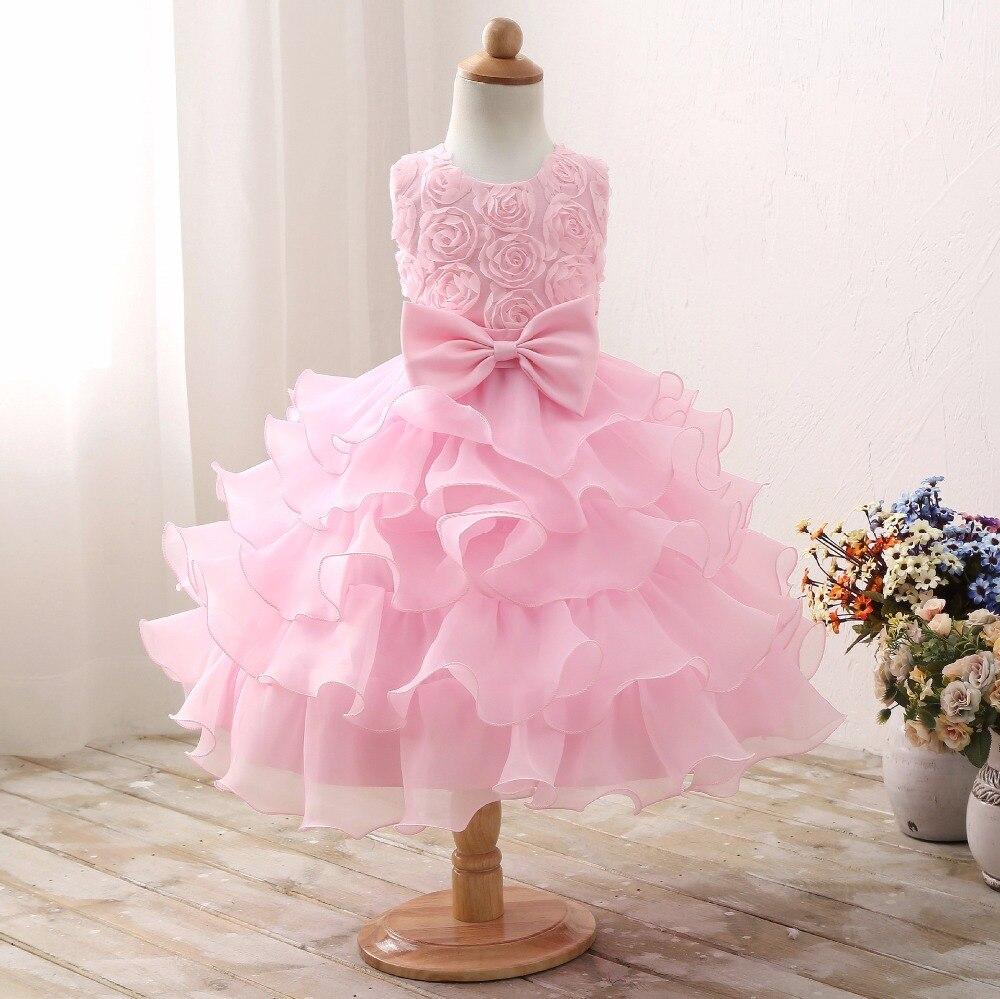 Ziemlich Baby Kleider Für Eine Hochzeit Fotos - Brautkleider Ideen ...
