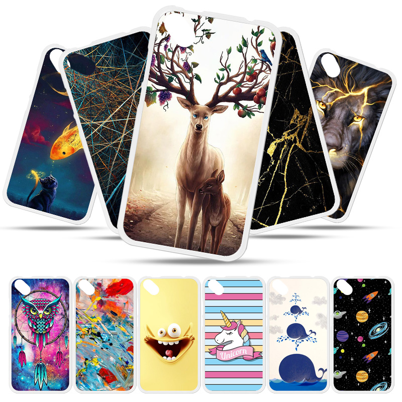 best top 10 cover wiko sunny 2 ideas and get free shipping