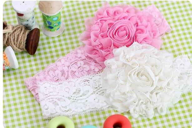 Купить детские аксессуары для волос девочек vrouwen цветочный бант