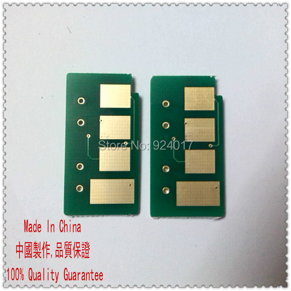 For <font><b>Xerox</b></font> <font><b>4600</b></font> 4620 4622 <font><b>Toner</b></font> Reset Chip,<font><b>Toner</b></font> Chip For <font><b>Xerox</b></font> Phaser <font><b>4600</b></font> 4600N 4600DN 4620 4620N 4620DN 4622DN 4622DT Printer image