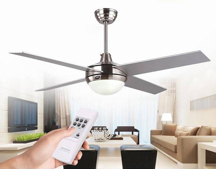 Buy free shipping modern unique ceiling - Unique ceiling fans with lights ...