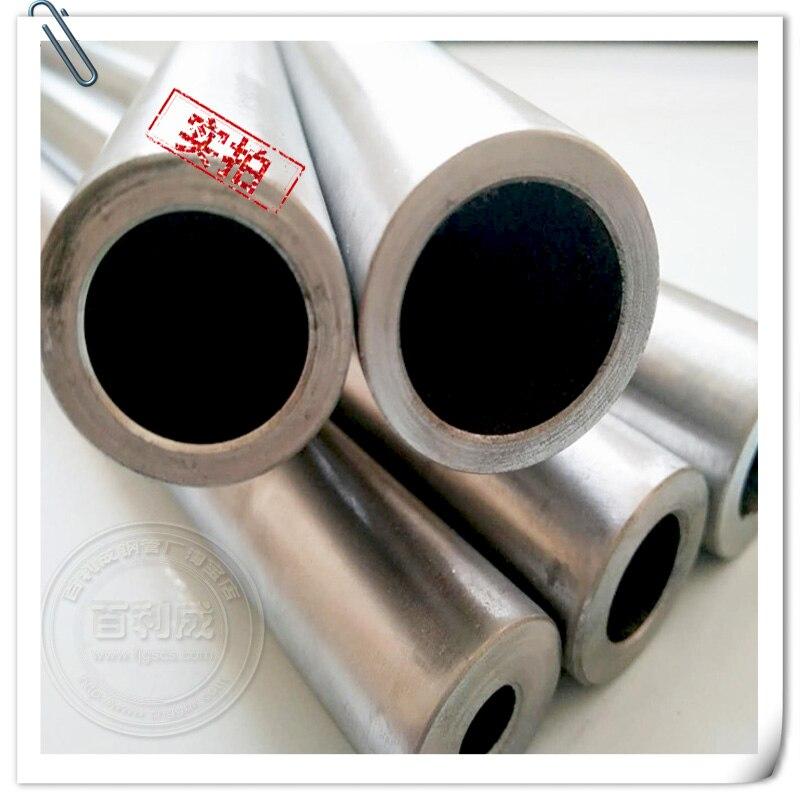 """Genossenschaft Stahl Rohr 1 """"stahl Rohr äußere Durchmesser 34mm Wandstärke Form 2mm Bis 10mm Metall Rohr"""
