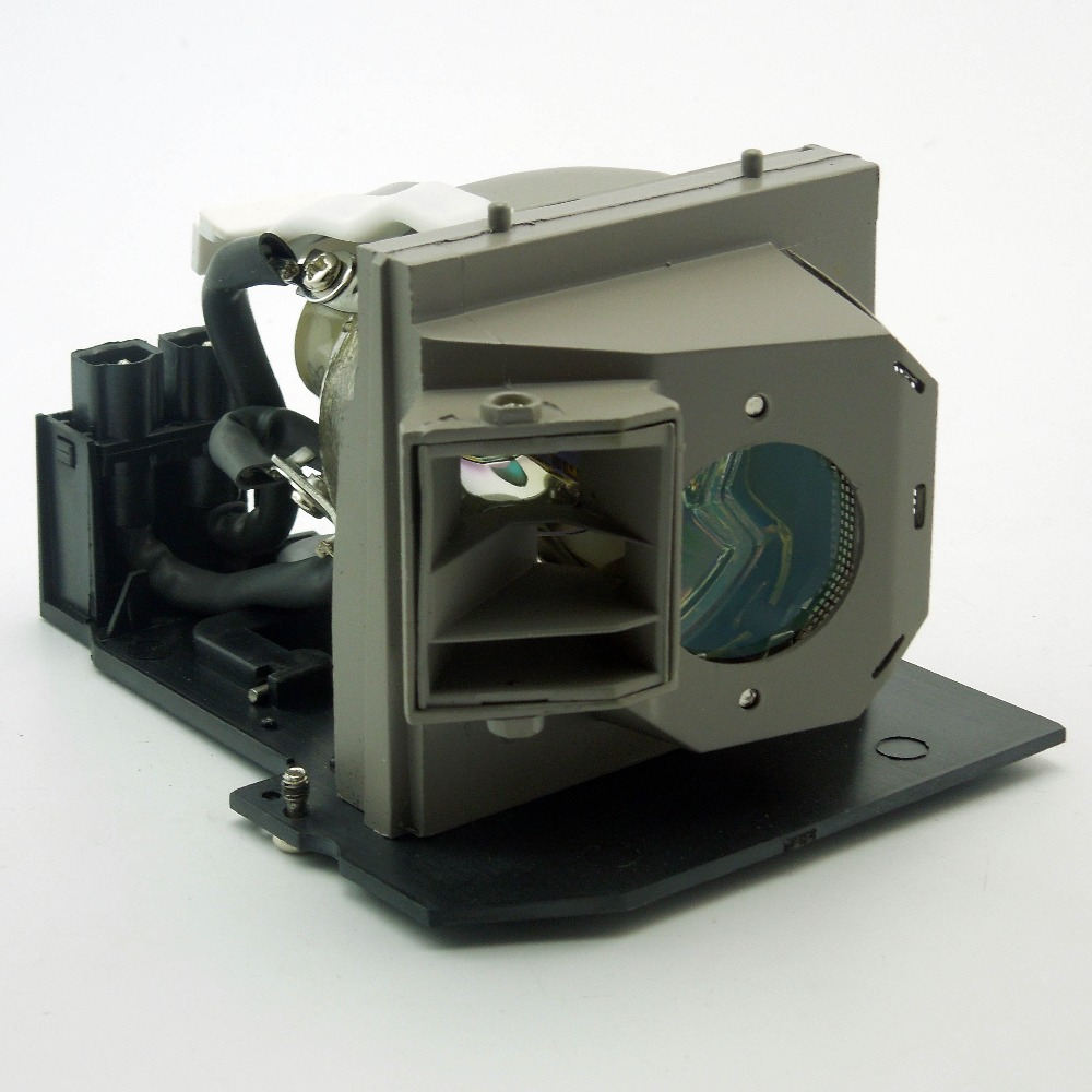 Original Projector Lamp BL-FS300B for OPTOMA EP1080 / EP910 / H81 / HD7200 / HD80 / HD8000 / HD8000-LV / HD800X / HD803 ETC compatible bare bulb lv lp06 4642a001 for canon lv 7525 lv 7525e lv 7535 lv 7535u projector lamp bulb without housing