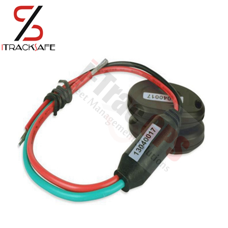 Car Vehicle Motorcycle RF Engine Immobilizer Hidden Engine Lock System Protection Anti Theft Electronic Concealed Relay