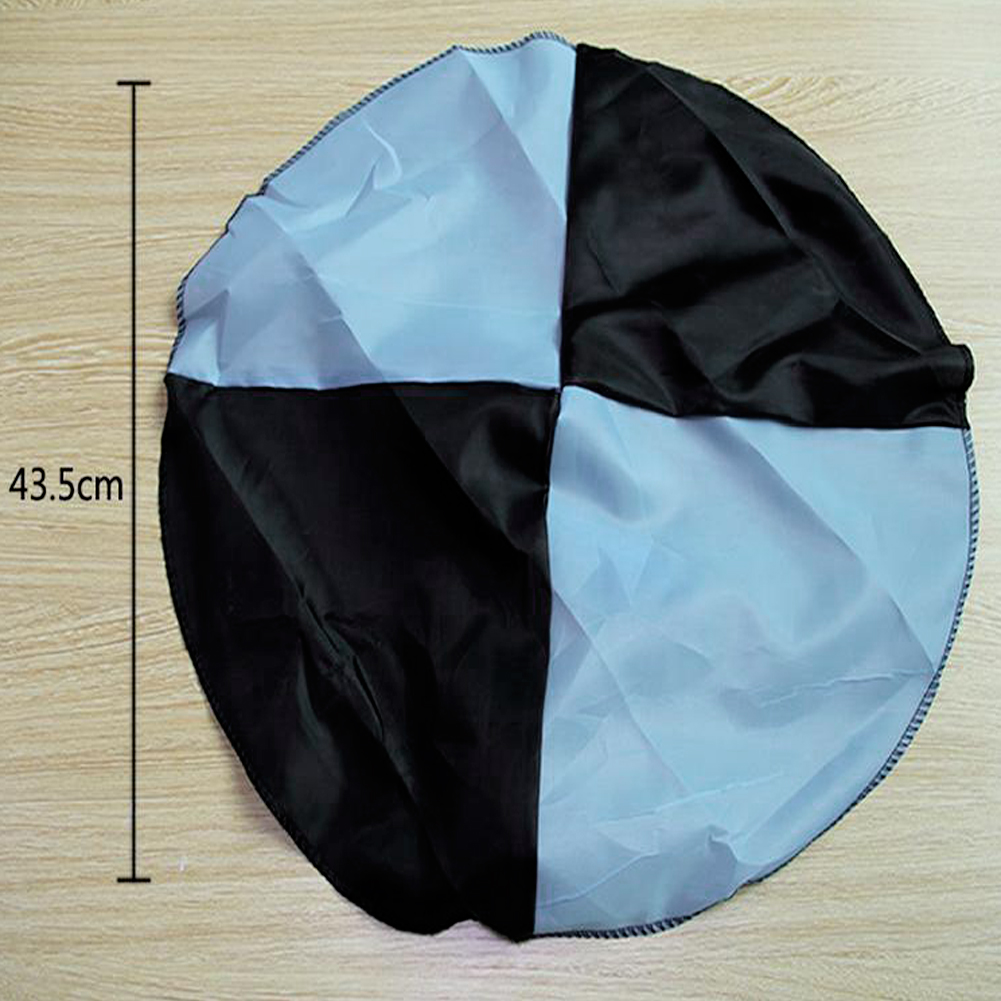 Mini-Hand-Throwing-Parachute-Outdoor-Sports-Fly-Toy-Educational-Kids-Playing-Soldier-Parachute-Fun-Flying-Toy-for-Children-3