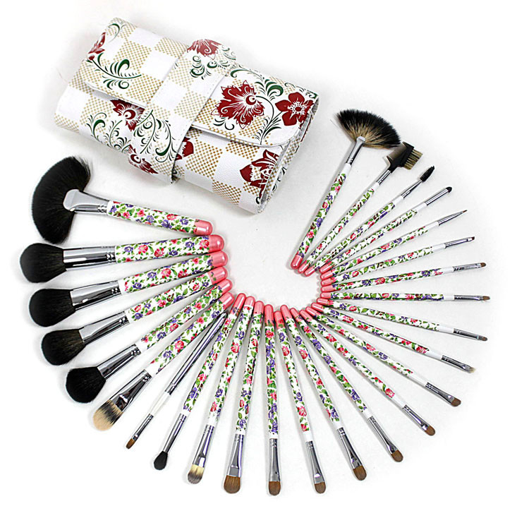 MUBR015 make up brushes m1