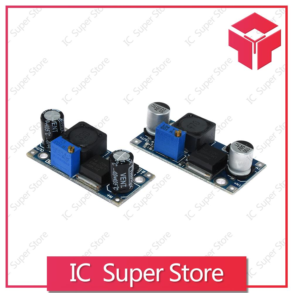 best top 10 dc 12v 4v ideas and get free shipping - 1nh18ac6