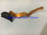 95%NEW For Canon FOR EOS 1300D Rebel T6 Kiss X80 Lens Contact Point Flex Cable Ass'y Repair Parts