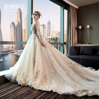Vestido De Noiva Cheap Clothes Vestidos De Noiva Lace Dress Women Summer Dress China Cheap Clothes