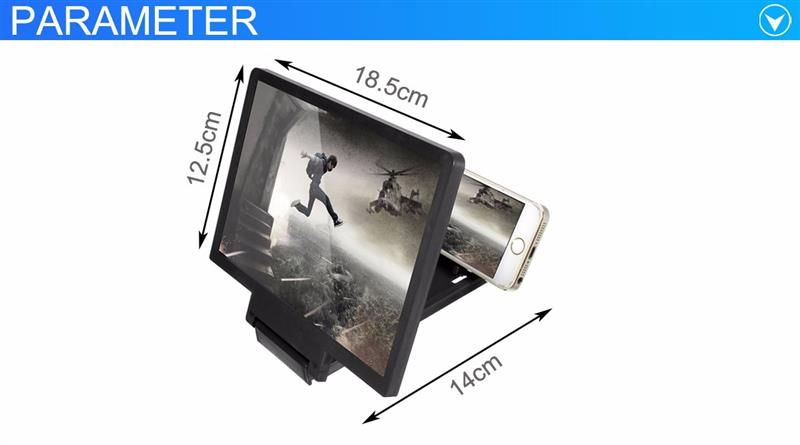 HTB1u9STNVXXXXXnXFXXq6xXFXXXD - Universal 3D Movie Amplifier SmartPhone Screen Magnifier Expander Enlarge PTC 150