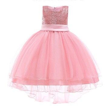 1f9ef3847b0 Одежда для девочек