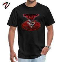 TBOI Tops Shirt Company Round Collar Summer Minsk Sleeve Mass Effect Fabric Men T-Shirt Printed On Tee-Shirt Wholesale цены