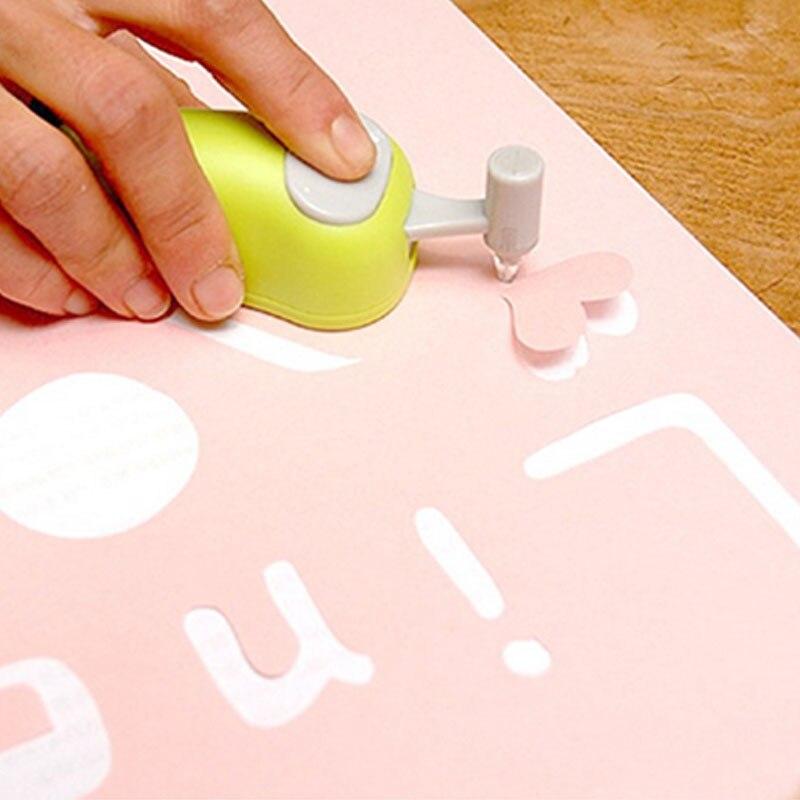 ФОТО Cut Any Line Paper Cutter Ceramics Multi-angle Paper Cutting Knife Painting Knife