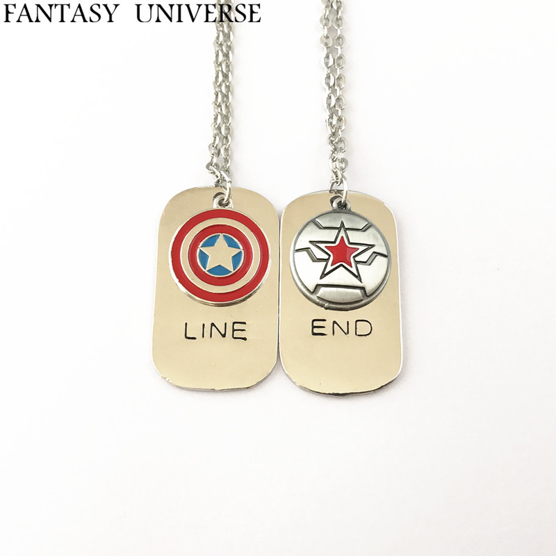 best top 10 necklace pendant charms brands and get free shipping
