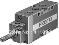 MFH 5 1/4 festo solenoid valve new germany original
