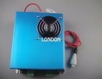 DY10 co2 AC110V лазерной Питание для RECI W2/z2/S2 co2 лазерной трубки гравировки/Резка машины