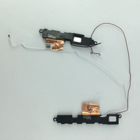 Summer Ringer Flex Kabel Lautsprecher Lautsprecher Ersatz Für Asus T1Chi T100Chi T1 CHI T100 CHI Eingebaute lauter lautsprecher
