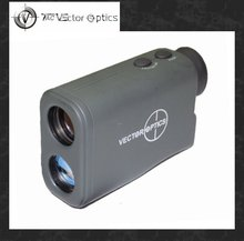Buy online Vector Optics Rover 6×25 Golf Laser Range Finder Scope / BEELINE HEIGH ANGLE Measurement 650M Rangefinders