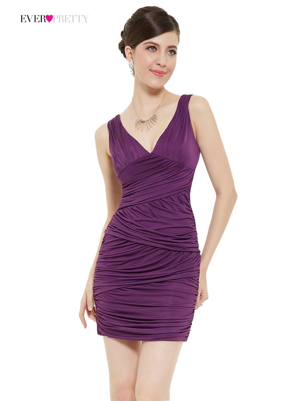 Short Cocktail Dresses On Sale