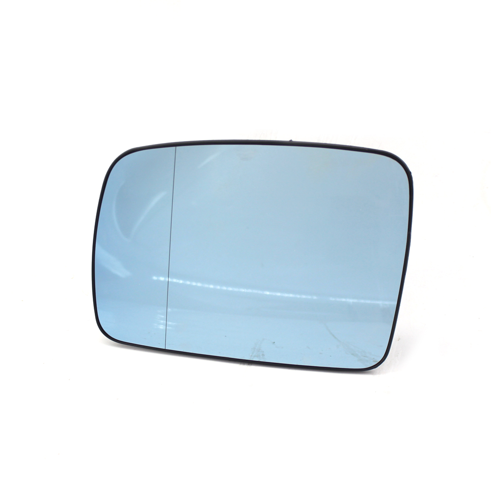 Right side mirror glass to suit LAND ROVER RANGE ROVER 2005-/>2009 Heated Convex
