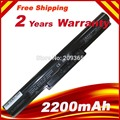 VGP-BPS35A Laptop Battery For SONY Vaio Fit 14E 15E Series BPS35A SVF1521A2E SVF15217SC SVF14215SC SVF15218SC