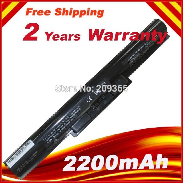 Vgp-bps35a bateria do portátil para sony vaio fit 14e série 15e bps35a svf1521a2e svf15217sc svf14215sc svf15218sc
