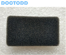 Doctodd GII CPAP filters Super Deal BMC Air Filter For CPAP/AutoCPAP/BiPAP Machine 100% Cotton Free Shipping