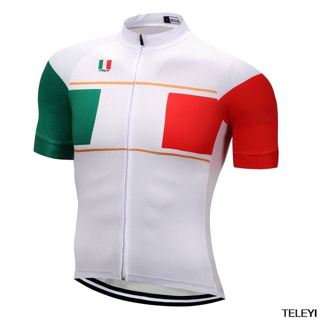 Online Shop Italy New 2018 Mexico Team Cycling Clothing Racing Bike Shirts  Bicycle Tops Men s Bike Jacket Cycling Jersey  2a559b570