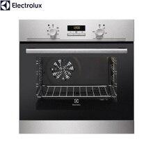 Bulit-in духовые шкафы, электрическая Встраиваемая латунная плита с духовкой, электрическая Встроенная бытовая техника f