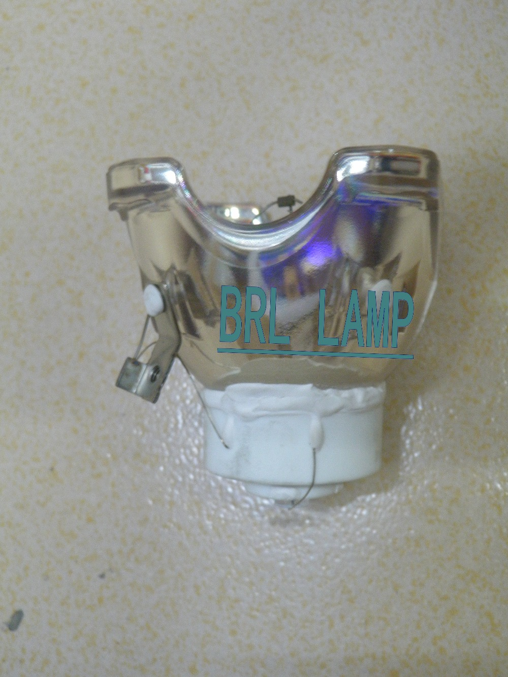 100% Original projector bulb  DT00911 For CP-WX401/CP-WX410/CP-X201/CP-X206/CP-X301/CP-X306/CP-X401/CP-X450/CP-X467/ED-X31/XW410  502a cp
