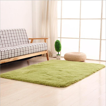 Fashion super soft carpet/floor rug/area rug/ slip-resistant mat/doormat carpet and rug for living room and bed room