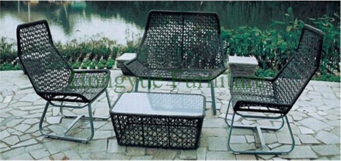 Garden rattan furniture set uk,outdoor garden set корзинка для хранения garden rattan