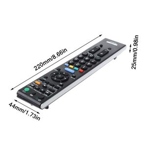 Image 5 - Remote Control for Sony Bravia LCD LED TV HD RM 1028 RM 791 RM 892 RM 816 RM 893 RM 921 RM 933 RM ED011W RM ED012 RM ED013