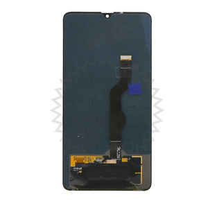 Image 3 - Original New For Huawei mate 20X  LCD Display Touch Screen Digitizer Assembly Replacement parts For HUAWEI mate 20 X 7.2 LCD