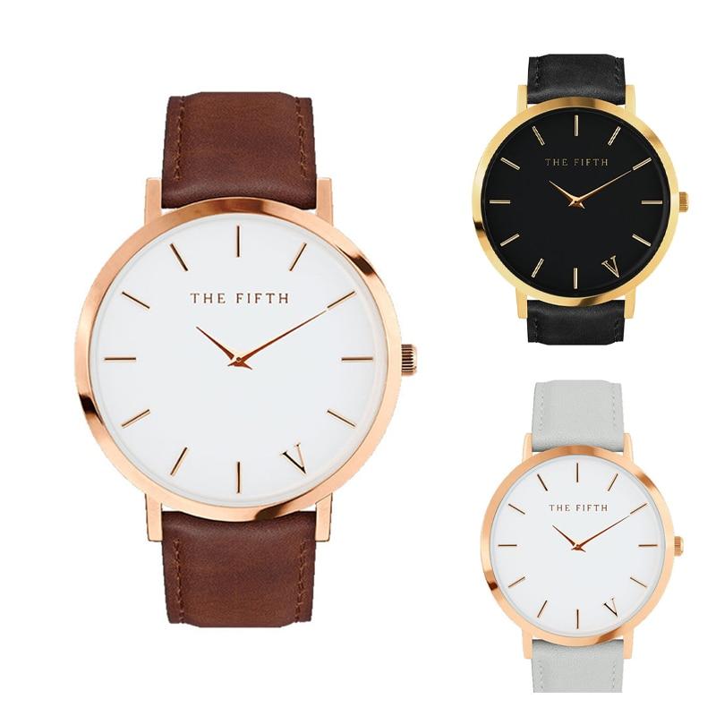 Watch Men 2017 Casual Clock Top Brand Luxury Quartz Wrist Watches Male Wristwatch Quartz Watch