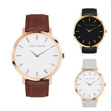 Montre Hommes 2017 Casual Horloge Top Marque De Luxe Bracelet À Quartz Montres Homme Montre-Bracelet À Quartz-Montre Masculino hodinky