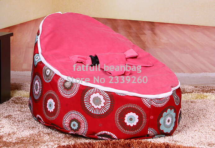 toddler bean bag promotion shop for promotional toddler bean bag on. Black Bedroom Furniture Sets. Home Design Ideas