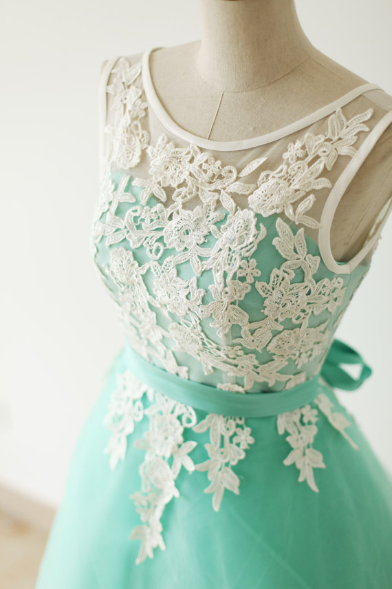 Online Get Cheap Teal Wedding Dresses -Aliexpress.com | Alibaba Group