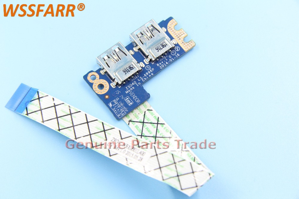 USB 2.0 Wireless WiFi Lan Card for HP-Compaq Pavilion 521d