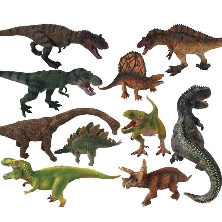 Toys Kingdom Toys