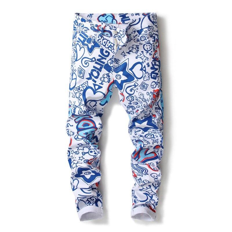 Hommes robe Pantalon costume d'affaires Pantalon Streetwear hommes Pantalon à fleurs Pantalon De Travail Pour Homme hommes Pantalon classique Pantalon